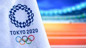 How to watch the Tokyo Olympics 2021: Free live stream, start date, full  schedule and more