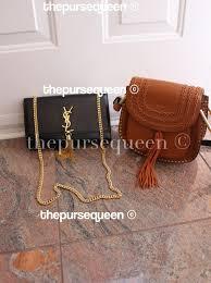 Designer Discreet New Website Replica Handbag Archives Page 8 Of 14 Authentic