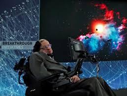 Stephen Hawking dejó un trabajo póstumo sobre los universos múltiples