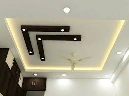 best ceiling designs for bedroom false ceiling designs sweet best gypsum board design for hall and bedroom ideas on drops ceiling designs for living room in