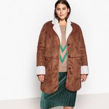 Купить <b>Пальто La Redoute</b> на Яндекс.Маркете. Характеристики ...