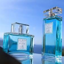 <b>Acqua dell</b>'<b>Elba</b> Classica Uomo Eau de Par- Buy Online in Costa ...