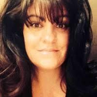 Wendi Gardner - External Compliance Manager - RB | LinkedIn