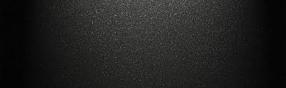 Black Business Background Black Background Photos And Wallpaper For Free Download