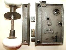antique looking door knobs. Beautiful Door Door Hardware Antique Brass Cupboard Knobs  Lock  For Antique Looking Door Knobs