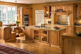 paint colors for maple cabinets in the kitchen. amusing best kitchen paint colours with maple cabinets colors for in the h