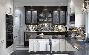 Candice Olson Kitchen Design Candice Olson Rooms Most Popular