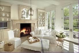 traditional living room designs. Traditional Living Room Designs Qkjhqg E