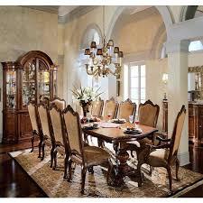 dining table houston tx. full image for modern dining table austin tx villa cortina group universal furniture star houston o