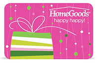 Small Picture HomeGoods Gift Card Discounts Promo Codes Coupons