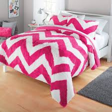 forter set pink twin bed pink and gold twin forter navy and