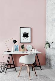 159 best Color Love: Pink images on Pinterest | Bedroom ideas ...