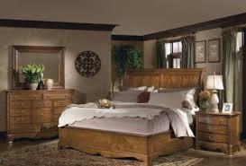 Bedroom Furniture Stores Austin Tx Ideas