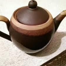 <b>Керамический заварочный чайник</b> – купить в Красково, цена <b>300</b> ...