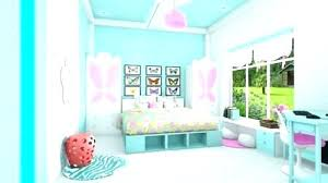 11 Year Old Bedroom Ideas Awesome Inspiration
