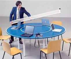 fun office furniture. Fun Office Furniture Trend Hunter