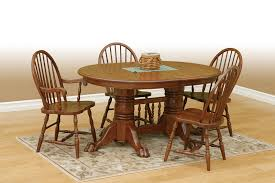 oval oak dining table table picture oak oval dining table and chairs luxury marble dining table country oak solid