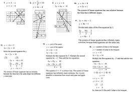 Pictures on Study Island Math Games, - Easy Worksheet Ideas