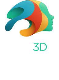 DAZ 3D | 3D Models and 3D Software by Daz 3D