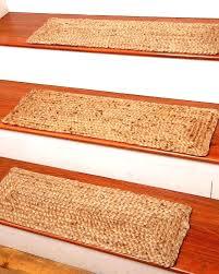 stair measuring tool stair treads best carpet stair treads ideas on wood stair stair tread rug