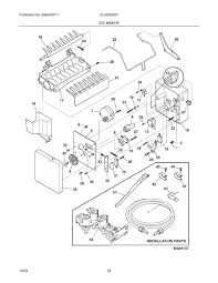 Westinghouse microwave oven wiring diagram touch screen radio