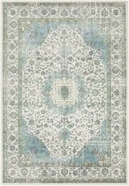 63 best area rugs images on living room and within blue green ideas 14