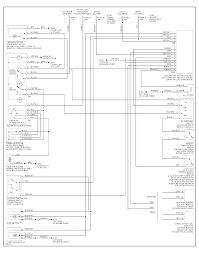 diagrams 1369759 2000 jetta wiring diagram 2005 vw passat radio volkswagen jetta wiring diagram at 2000 Jetta Wiring Diagram