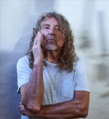 <b>Robert Plant</b> on Spotify