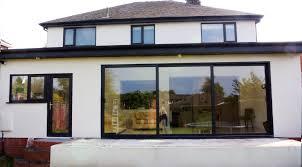 8 foot wide sliding patio doors ideas