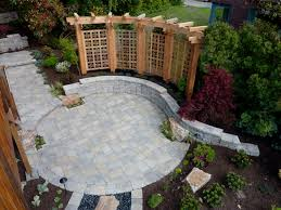 Paver Patio Design Ideas nice patio designs using pavers paver patio designs create a beautiful patio using concrete