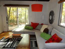 interior design living room 2012. Red Living Room Interior Design Ideas 63 2012