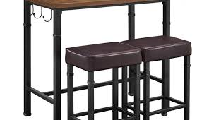 wood slab bristow wooden plans furniture woodworking parsons table leg sets dining modern and reach bench