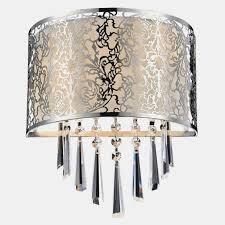 remington 8 light rectangular chandelier image source innovactm com brizzo lighting s 50 drago modern crystal round laser cut
