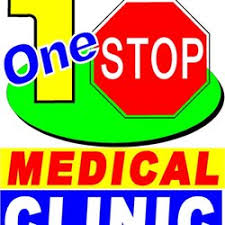 photo of 1 stop cal clinic houston tx united states