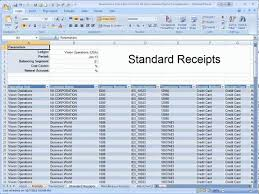Accounts Receivable Templates Excel Free Accounts Receivable Spreadsheet Template Example