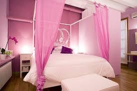 fabulous color cool teenage bedroom. Bedroom:Bedroom Ideas Fabulous Wooden Flooring Bathroom Images Girls Color Fore Bedroomsaccessories Bedrooms Diy 100 Cool Teenage Bedroom