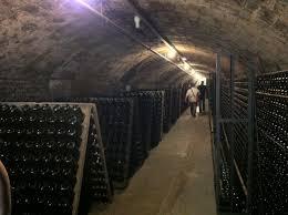 Wine Bottle Storage Angle Rack Wine Rack Angle Nordstroms Sales Riddling Rack