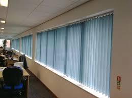 office curtain ideas. Office Curtain Ideas Designs E