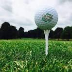 Four Kent Golf Courses Close for 2017
