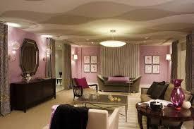 drawing room lighting. Living Room Lighting - A Center Light Bulb Drawing D