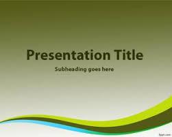 Powerpoint Template Dark Green Background Powerpoint Templates