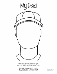 Small Picture Coloring Pages Kids I Love You Daddy Coloring Page I Love You