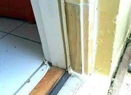 door frame repair cost bedroom door jamb how to replace a door jamb replace door frame