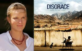 new john malkovich movie disgrace features breakout actress  disgracemovie 1254185733 jpeg