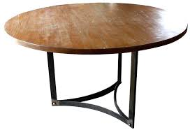 wood coffee table base coffee reclaimed wood room table base ideas sample gallery pictures sample round wood coffee table base