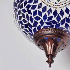 restaurant table top lighting. Turkish Antique Mosaic Ball Decorative Led Hanglamp Hanging Pendant Lamp Light Hallway Restaurant Cafe Tabletop Balcony Lighting-in Lights From Table Top Lighting D