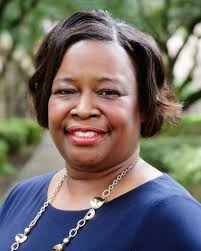 Mosley returns as interim provost to build on JSU's legacy and to ...