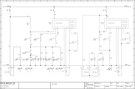 electrical drawing explained info electrical drawing explained nest wiring diagram wiring electric