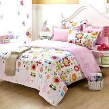 Toddler Bed Princess Bedding Set Toddler Bed Duvet Cover Argos ... & Toddler Bed Princess Bedding Set Toddler Bed Duvet Cover Argos Toddler Bed  Quilt Patterns Full Size Adamdwight.com