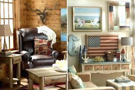 best home decor shopping sites saramonikaphotoblog